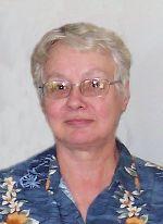 Mrs. Elaine A,. Forys