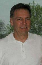 David Alan Gatzke