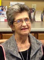Annette L. Bryant