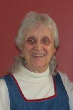 Anne D. Hyams