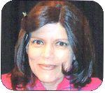 Lila Perez Gonzalez