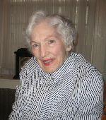 Alice Winifred Hosko