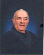 Clyde A. LeClaire