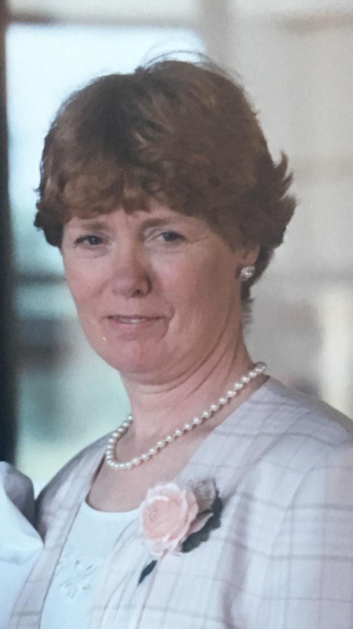 Fiona Mollison (born 1954),Victoria Nicholls XXX tube Sarah Clarke,Kaye Stevens