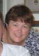 Susan Elizabeth Marquardt