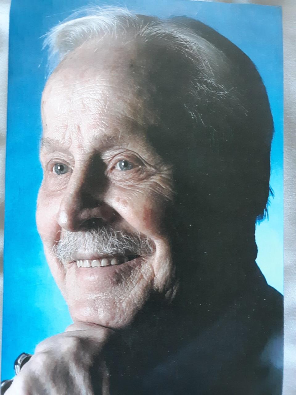 Winton Herbert Schleif