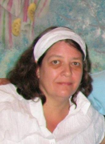 Dawn L. Griffin