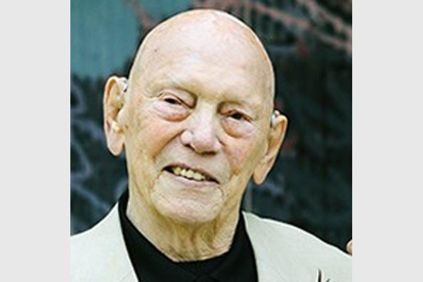 Thomas Sicora