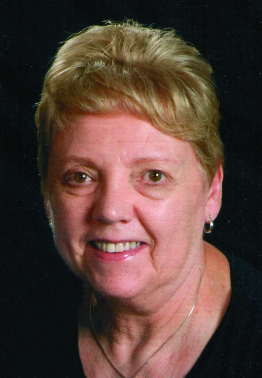 Barbara Renee Strehlow