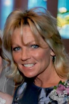 Donna Marie (Wachtler) Swenson