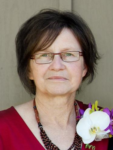 Detta Annette Juusola