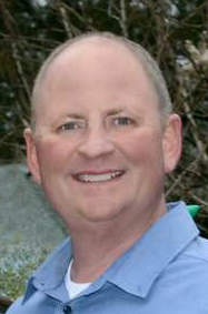 Craig Michael Linz