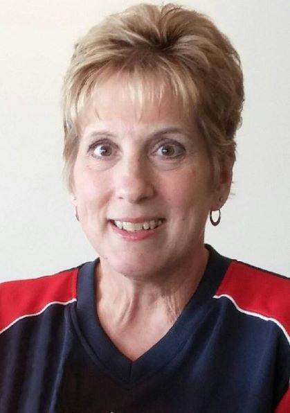 "Katherine ""Kathy"" Esther Cullinan"