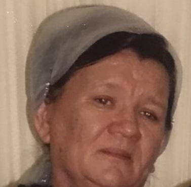 Raisa G. Gorlov