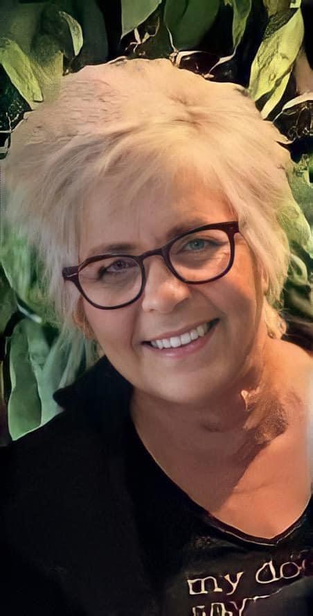 Cindy Marie Smilden