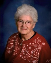 Dorothy C. Schroepfer