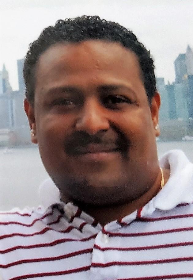 Robert Jones DuBois Jr.